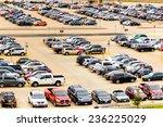 september 12  2014  dia  den ... | Shutterstock . vector #236225029
