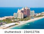 Dubai  Uae   January 20 ...