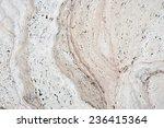 marble texture background.   Shutterstock . vector #236415364