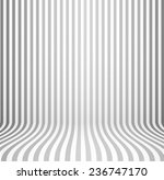 studio backdrop  | Shutterstock .eps vector #236747170