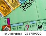 november 14  2014.  houston  tx ... | Shutterstock . vector #236759020