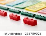 november 14  2014.  houston  tx ... | Shutterstock . vector #236759026