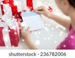 Holidays  Communication And...