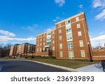 winston salem  nc  usa  ...   Shutterstock . vector #236939893