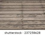 wood | Shutterstock . vector #237258628