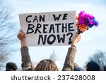 washington   december 13 ... | Shutterstock . vector #237428008