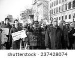 washington   december 13 ... | Shutterstock . vector #237428074