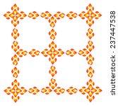 frames | Shutterstock .eps vector #237447538