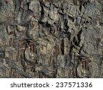 seamless stone texture | Shutterstock . vector #237571336