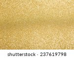 holiday abstract glitter... | Shutterstock . vector #237619798