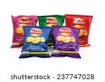swindon  uk   december 15  2014 ... | Shutterstock . vector #237747028