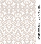 wallpaper in the style of... | Shutterstock . vector #237769483