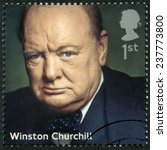 United Kingdom   Circa 2014  A...