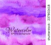 Vector Pink  Violet  Purple An...