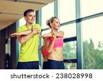 Sport  Fitness  Lifestyle And...