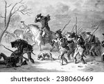 General George Washington's...