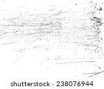 splatter paint texture .... | Shutterstock .eps vector #238076944