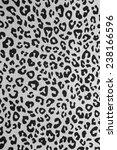 fabric pattern | Shutterstock . vector #238166596