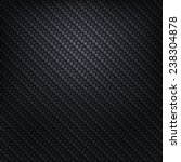 carbon fiber texture background | Shutterstock .eps vector #238304878