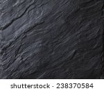 black stone | Shutterstock . vector #238370584
