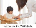 education | Shutterstock . vector #238431664