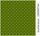 seamless pattern. little white...   Shutterstock .eps vector #238589764