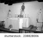 mission san francisco de la...   Shutterstock . vector #238828006