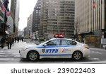 New York   December 18 Nypd Ca...