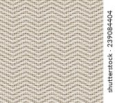 natural burlap texture digital... | Shutterstock . vector #239084404