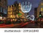 London   December 21st 2014 ...