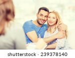 love  family  phychology and... | Shutterstock . vector #239378140