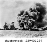 Pearl harbor  three stricken u...