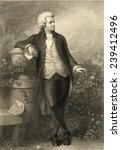 Wolfgang Mozart  1756 1791  ...