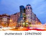 Prague  Czech Republic   Dec 1  ...