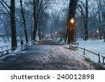 Krakow Poland   December 26 ...