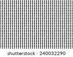 Striped Background Of Geometric ...