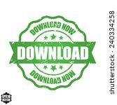 eps10 vector   download  green...