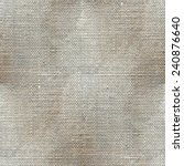 gray vintage background   old... | Shutterstock . vector #240876640