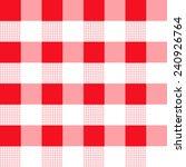 seamless pattern | Shutterstock .eps vector #240926764