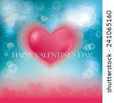 festive background for... | Shutterstock .eps vector #241065160