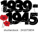 world war ii commemorative...