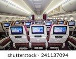 bangkok thailand   july 23 ... | Shutterstock . vector #241137094