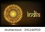 Indian Republic Day Celebratio...