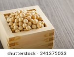 Japanese Bean Throwing Festival ...