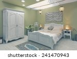 bucharest  romania   september... | Shutterstock . vector #241470943
