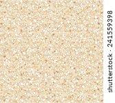 sand background | Shutterstock .eps vector #241559398