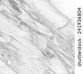 white marble texture background ... | Shutterstock . vector #241936804
