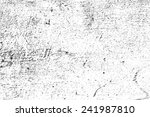 distress overlay texture for... | Shutterstock .eps vector #241987810