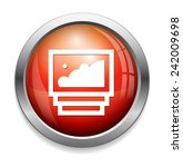 picture icon   Shutterstock .eps vector #242009698