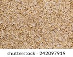 texture and background of wheat ... | Shutterstock . vector #242097919